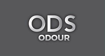 Industrial Odour Solutions