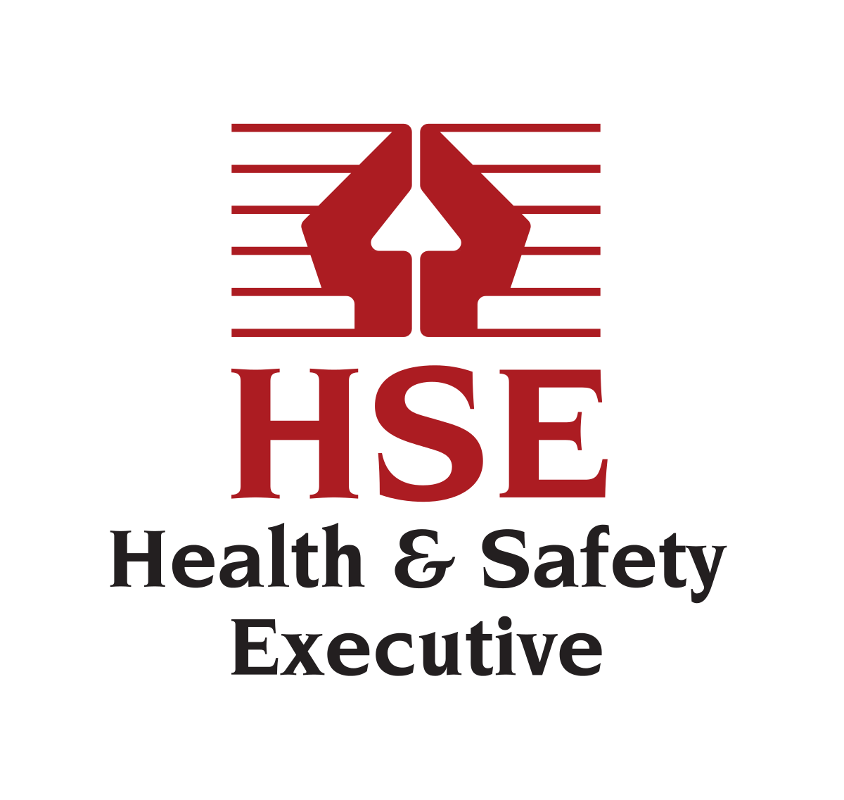 Health and Safety Executive WorkRight campaign dust control